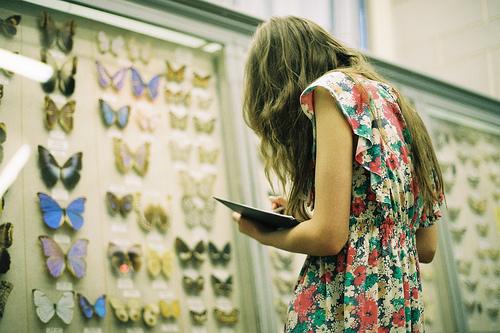 Crafty Biz – 10 Tips for a Successful Blog